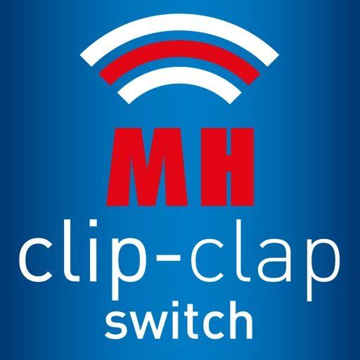 clip-clap switch