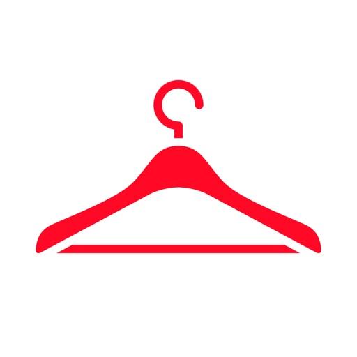 ファッションレンタル airCloset エアークローゼット