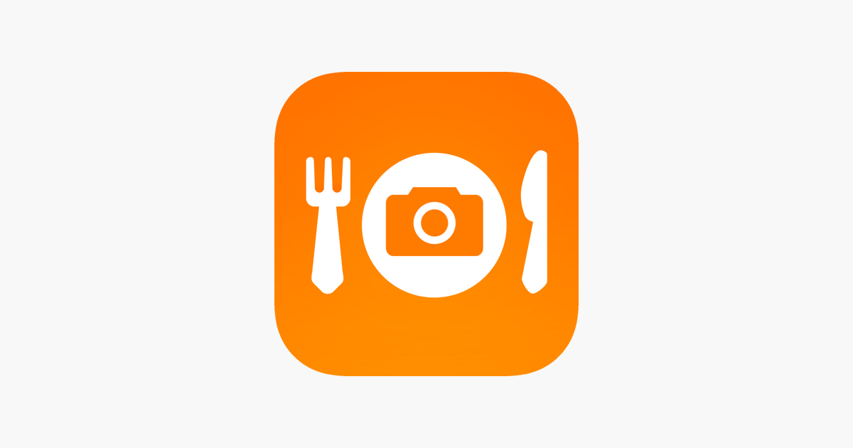 HAPI - Nutrition Coaching on the App Store
