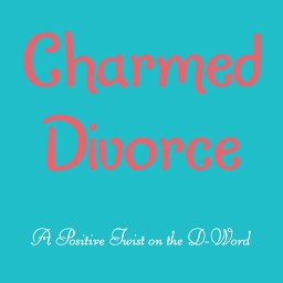 Charmed Divorce