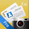 Business Card Scanner-SamCard Icon