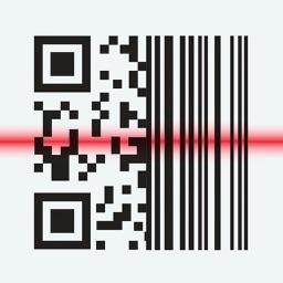 QR Code Scanner ·