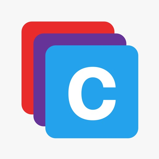 Cinder - Clean Your Contacts