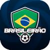 Futebol Brasileiro Resultados