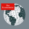 Economist World In Figures Reviews