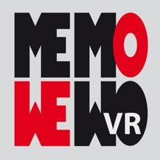 Activities of VR Memo Memo