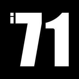 i71运动