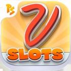 myVEGAS Slots – Casino Slots icon
