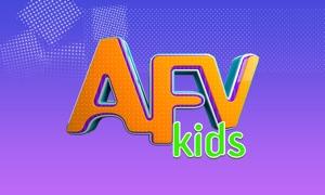 AFV kids