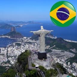 In Sight - Brazil