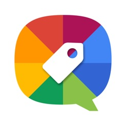 Photo Tagger by QNAP