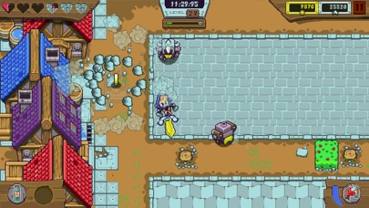Dizzy Knight screenshot 5