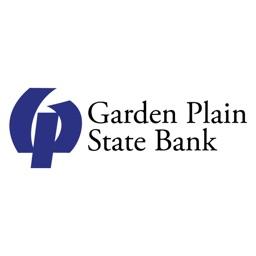 Garden Plain State Bank