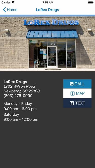 LoRex Drugs-2