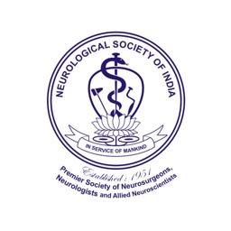 NEUROLOGICAL SOCIETY OF INDIA