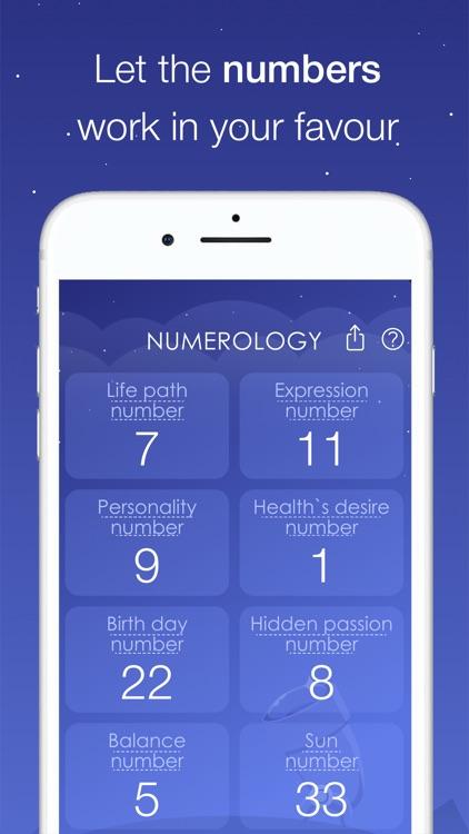 Astrology & Palmistry Coach screenshot-3