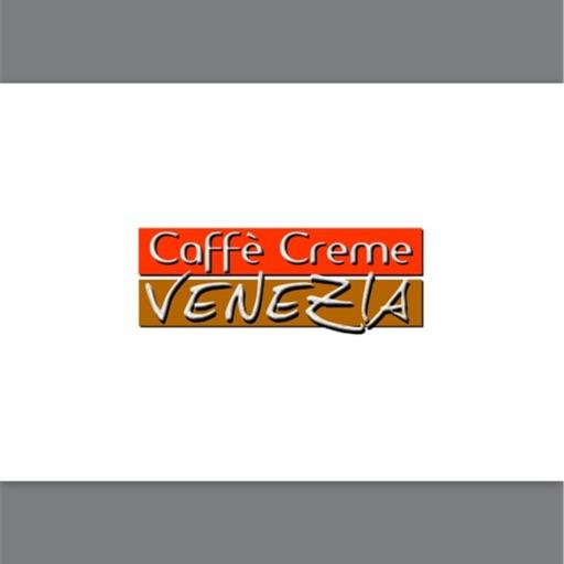 Caffé Creme Venezia