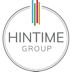 42.Hintime Group
