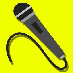 GCN Radio