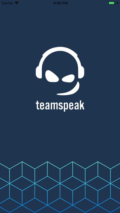 download TeamSpeak 3 apps 0