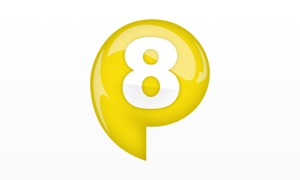 P8 Pop
