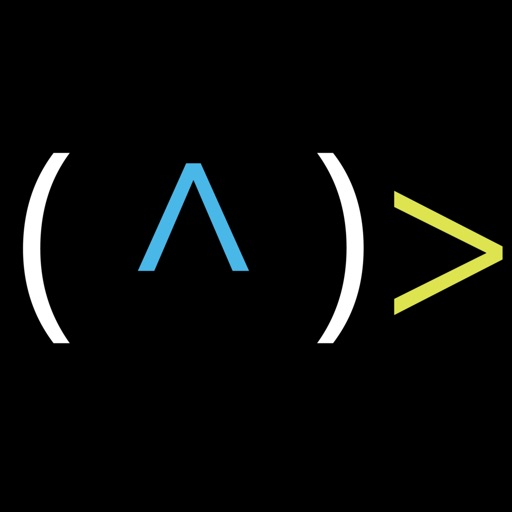 Simple Linux iOS App