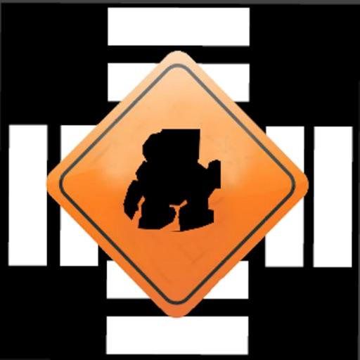 Droid Crosser - Traffic Dash
