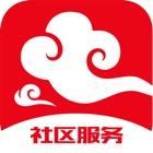 西楚云 icon