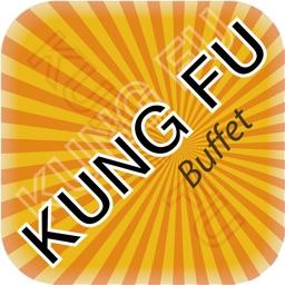 Wondrous Kung Fu Buffet By Motion Media Technology Ltd Download Free Architecture Designs Scobabritishbridgeorg