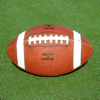PlayMaker Pro CFB
