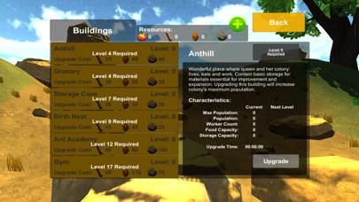 Antworld - Rise of the Queen screenshot 10