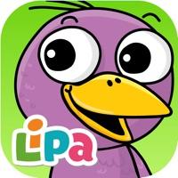Codes for Lipa Dots Hack