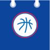 Basketbal Schedules