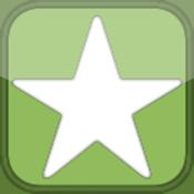 Spelling Star icon