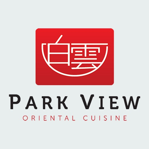 Park View Chinese Takeaway