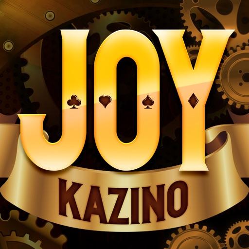 JoyKazino игровые слоты