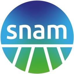 Snam Annual & Interim Reports
