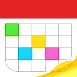 Fantastical 2 for iPhone