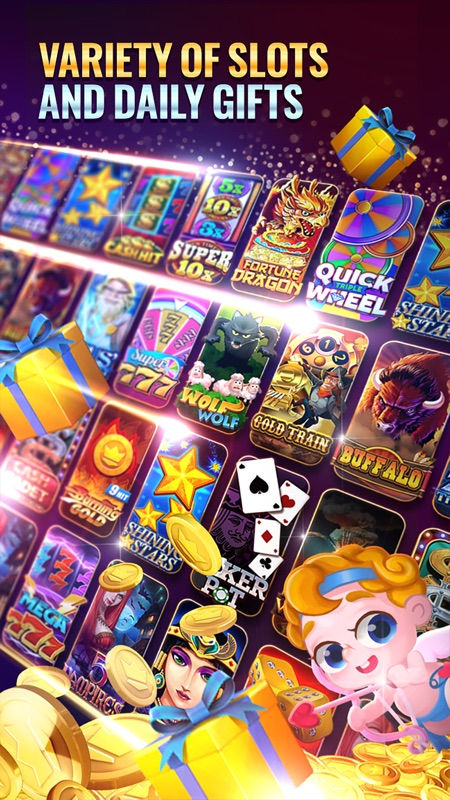 online cheat casino for