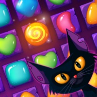 Codes for Sweet Spells: Match 3 Quest Hack
