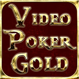 Video Poker Gold