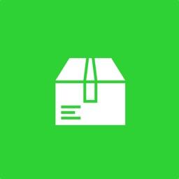 iPacote - Utilitários, Lanterna, QRCode, Operadora de telefone e Rastreamento
