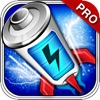 Best Battery Manager Pro - iPhoneアプリ