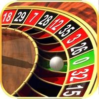 Euromaxplay casino på nätet