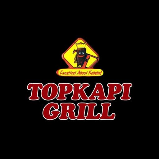 Top Kapi Grill