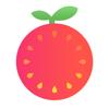 番茄钟 - 基于番茄工作法理论打败拖延症
