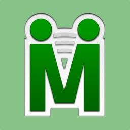 MMGuardian Parent App