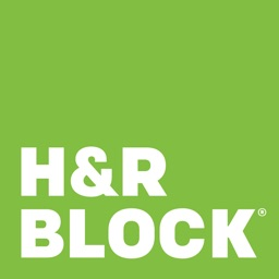 H&R Block Mobile