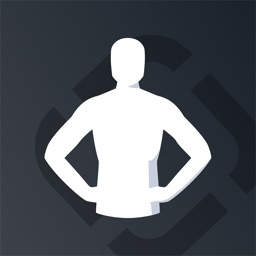 Runtastic Results Work Out App