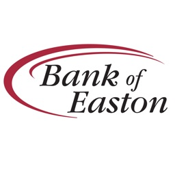 Bank of Easton Mobile Banking
